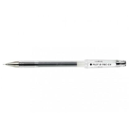 עט פיילוט