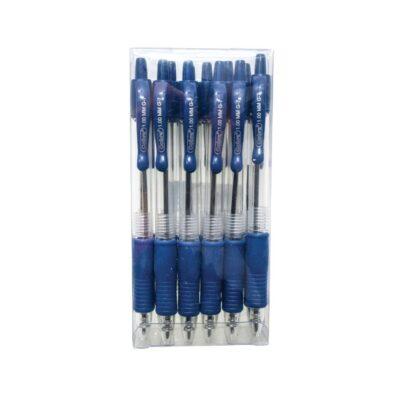 חבילת עטים